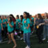 Slideshow: 2018 Senior Sunrise