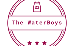 Podcast: WaterBoys – Ep. 6 – NFL draft, Champions League