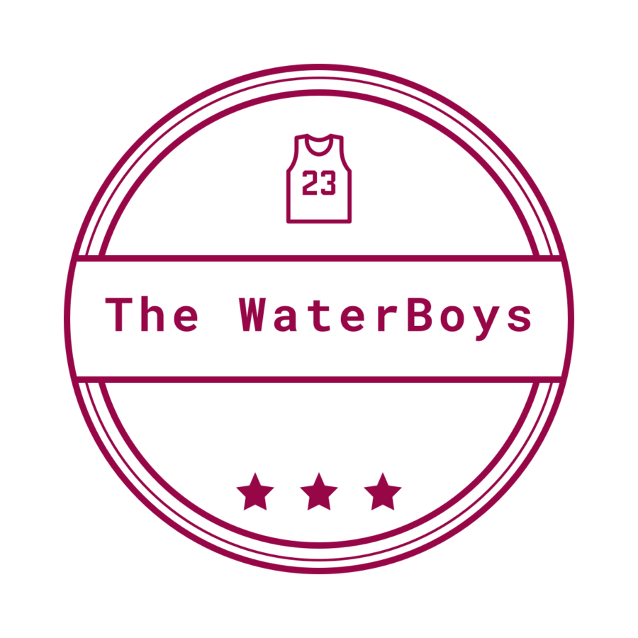 Podcast: The WaterBoys – Ep. 2 – NFL midseason predictions