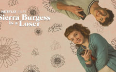 Review: 'Sierra Burgess is a Loser' brings '80s vibe