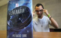 Farmer Fiction: 'Generation One' changes everything about being human