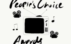 Choosing the winners