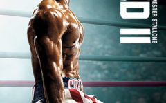 Review: 'Creed' sequel furthers storyline