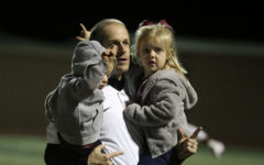 Slideshow: Football vs. Hebron