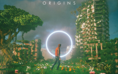 Review: Imagine Dragons returns to their 'Origins'