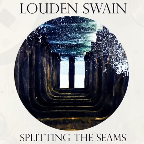 Review: Louden Swain is 'Splitting the Seams' with acoustics