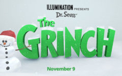"Review: ""The Grinch"" remake angers Dr. Seuss' fans"