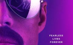 Review: 'Bohemian Rhapsody' rocks expectations