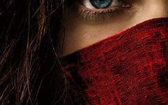 Review: Originally a novel, 'Mortal Engines' reimagined in film