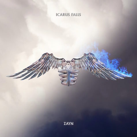 Review: 'Icarus Falls' makes fans feel multiple emotions at once