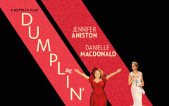 Review: 'Dumplin'' breaks the mold