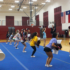 Cheer prepares for national competition