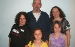 Column: Becoming a third parent