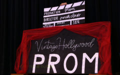 2019 prom theme announced