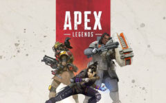 Review: 'Apex Legends' changes battle royale genre