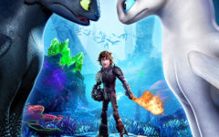 Review: 'How to Train Your Dragon: The Hidden World' makes viewers cry