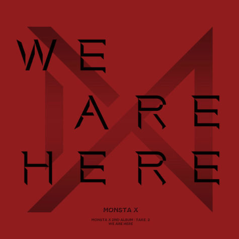 Review: 'TAKE.2 WE ARE HERE' shocks fans with new sound elements