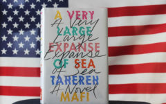 Review: 'A Very Large Expanse Of Sea' tells fascinating story of Muslim girl