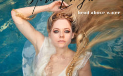 Review: Avril Lavigne's 'Head Above Water' dares to drown old sound