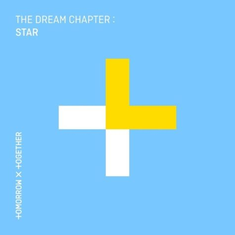 Review: 'The Dream Chapter: STAR' reveals cliche sound