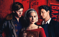 Review: 'The Chilling Adventures of Sabrina' answers season one questions