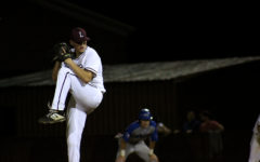 Slideshow: Baseball vs. Hebron