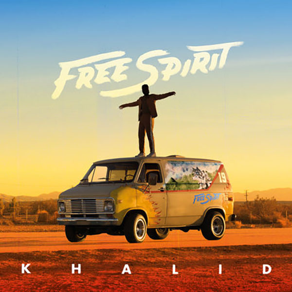 Review: 'Free Spirit' leaves fans unimpressed