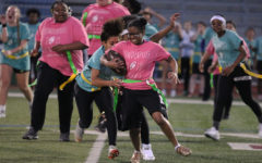 Slideshow: 2019 Powder Puff