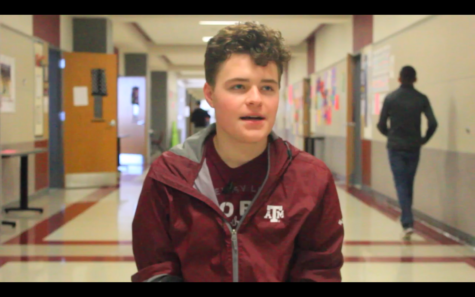LHS Top Ten – 9. Joseph Tauzin