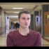 LHS Top Ten – 1. Evan Roman