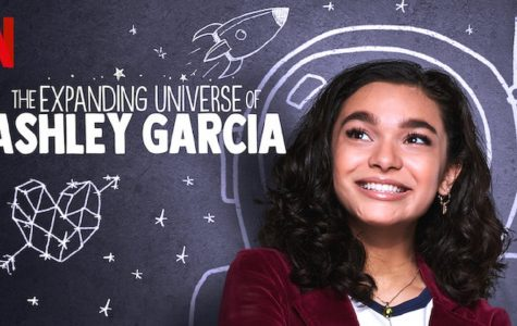 Review: 'The Expanding Universe of Ashley Garcia' has audiences cringing