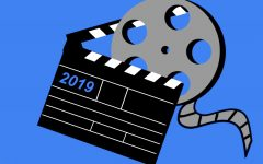 Top 19 movies of 2019