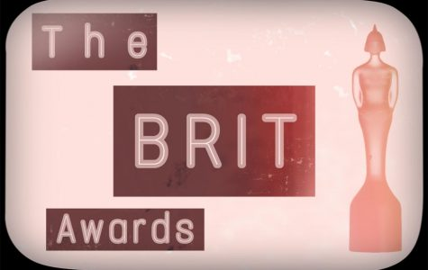 The 2020 Brit Awards will be aired Tuesday, Feb.18 on ITV at 1:30 p.m.