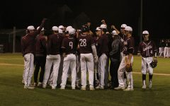 Slideshow: Baseball vs. Rider