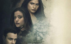Review: 'Charmed' breaks fans' hearts repeatedly
