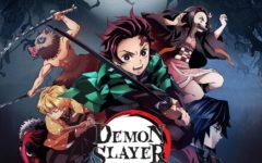 Review: 'Demon Slayer' captures hearts of viewers