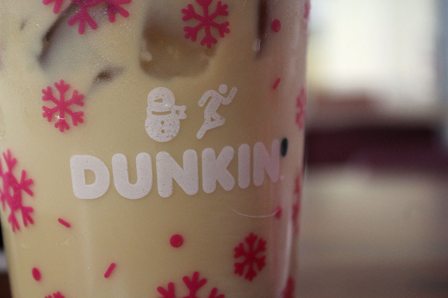 %22Overall%2C+Dunkin%E2%80%99+Donuts+is+the+superior+coffee+chain+because+it+gives+customers+amazing+coffee+for+a+bargain+price+point.%22