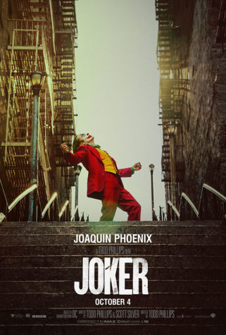 Review: 'The Joker' steals the show