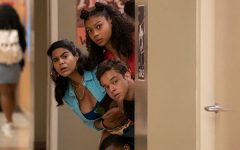 Review: 'On My Block' leaves fans baffled, disappointed