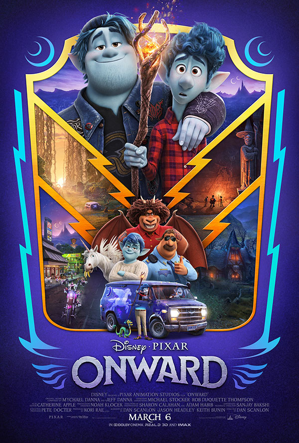 Courtesy+of+Pixar+and+Disney.