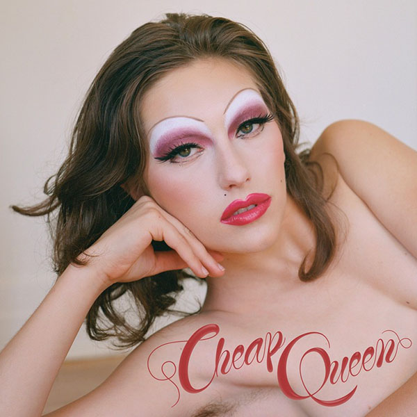 Review: 'Cheap Queen' warms listeners' hearts
