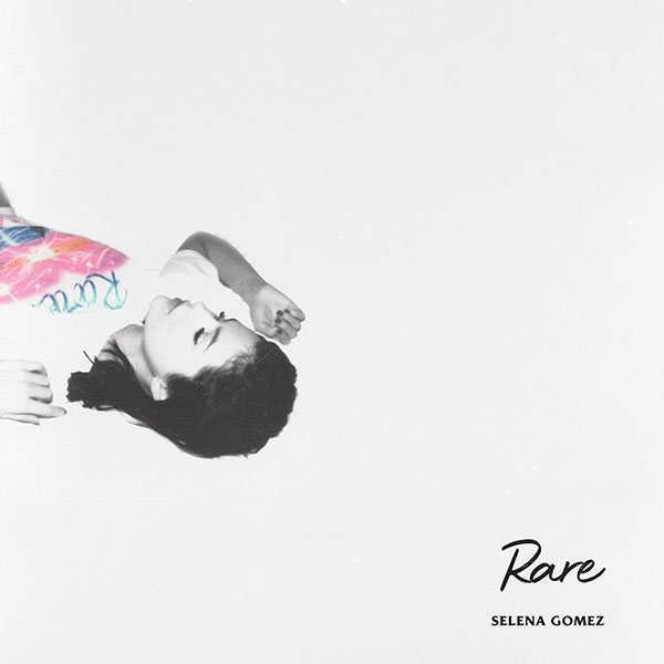 Review: 'Rare' leaves amused, satisfied reactions